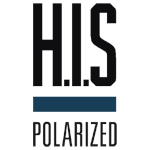 his-polarized